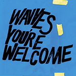 wavves_youre_welcome.png