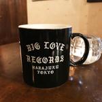 Biglove_cup_big_150.png