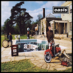OASIS_BE_HERE_NOW.png