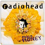 PABLO_HONEY.png