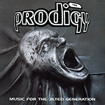 PRODIGY_MUSIC_FOR.png