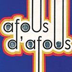 afous_d_afous.png