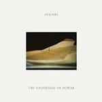 algiers__underside_lp.png