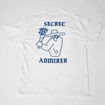 arcane_secret_bck_t_150.png