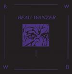 beau_wanzer_ll.png