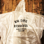 biglove_kappa_150.png