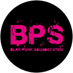 blak_punk_soundsystem.png