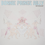 bonnie_prince_billy_best_troubador.png