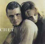 chet.png