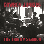 cowboy_junkies_the_trinity_session.png