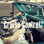 cruise_control.png