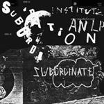 institute_subordination.png