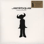 jamiroquai_emergency.png