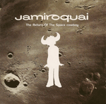 jamiroquai_the_return_of_the.png