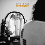 kevin_morby_city_music.png