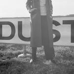 laurelhalo_dust.png