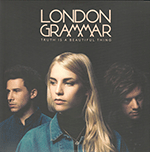 london_grammar_truth_is_a_beautiful_thing.png