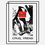 nots_cruel_friend.png
