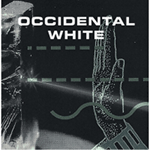 occidental_white.png