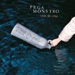 pega_monstro.png