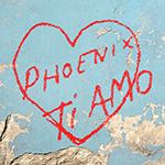 phoenix_ti_amo.png