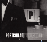 portishead_st.png