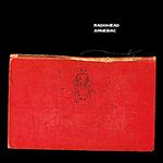 radiohead_amnesiac.png