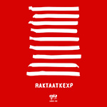 rakta_at_kexp.png