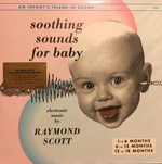 raymon_scott_soothing_sounds_for_bby.png