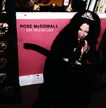 rose_mcdowall.png