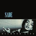 sade_diamond_life.png