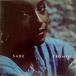 sade_promise.png