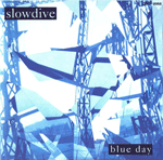 slowdive_blue_day.png