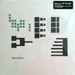 slowdive_pygmalion.png