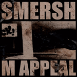smersh_m_appeal.png