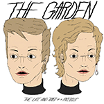 the_garden_the_life.png