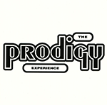 the_prodigy.png