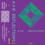 xyr_reflections.png