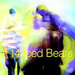 14_iced_bears.png