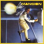 alec_mansion.png