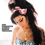 amy_winehouse_lioness.png