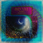 avey_tare_lp.png