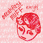 breakfast_muff.png