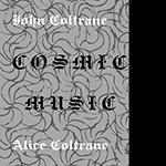 cosmic-music.png