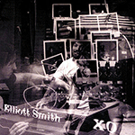 elliott_smith_xo.png