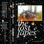 gnork_lost_tapes.png