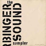 harbingersound_sampler.png