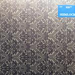 hemlock.png