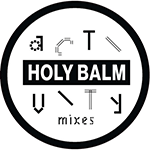 holy_balm_activity_mix.png