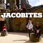 jacobites.png